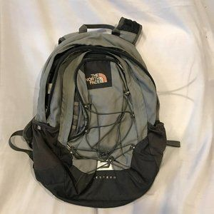 The North Face Jester II Backpack 01